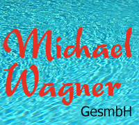 Schwimmbäder – Michael Wagner